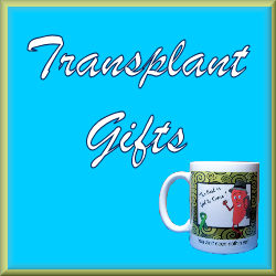 Organ Transplant Gifts Kidney Liver Lung Heart